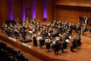 european-philharmonic-of-switzerland-022017