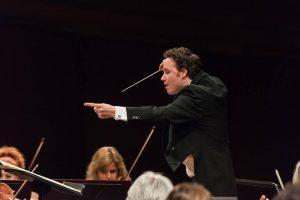 orchestra-sinfonica-nazionale-della-rai-022017
