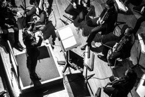 orchestre-philharmonique-royal-de-liege-022017