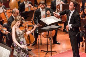 vilde-frangorchestra-sinfonica-nazionale-della-rai-galery-062017