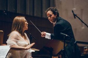 andrea-rost-savaria-symphony-orchestra-gallery-092017