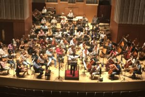 live-concert-broadcast-tonight-with-the-savaria-symphony-orchestra