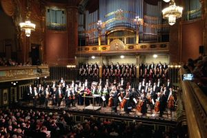 hungarian-national-philharmonic-032017