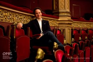 gergely-madaras-announced-as-the-next-music-director-of-the-orchestre-philharmonique-royal-de-liege